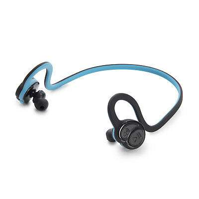 Best Noise Cancelling Wireless Bluetooth Earbuds Headphones Earphones Sport