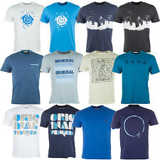 Men's Penguin T-shirts