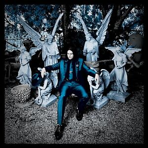 JACK-WHITE-LAZARETTO-DIGIPAK-CD-NEW