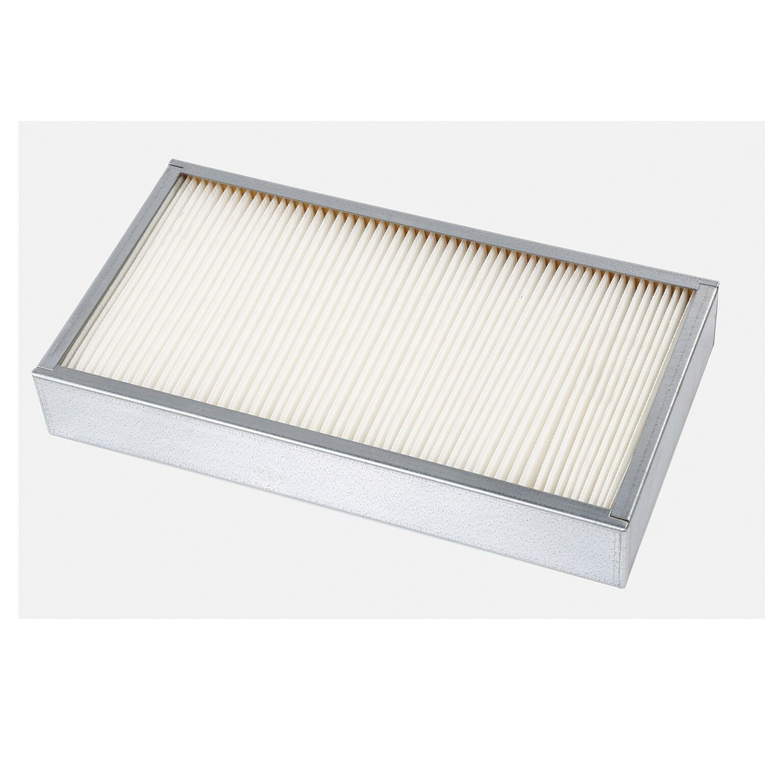 IPC Eagle FTDP48536 Replacement Paper Filter for TK1404 Vacuum Sweepers