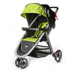 Dream On Me Infant Strollers without Custom Bundle
