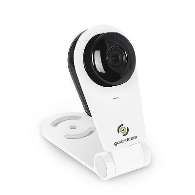 guard cam indoor home security