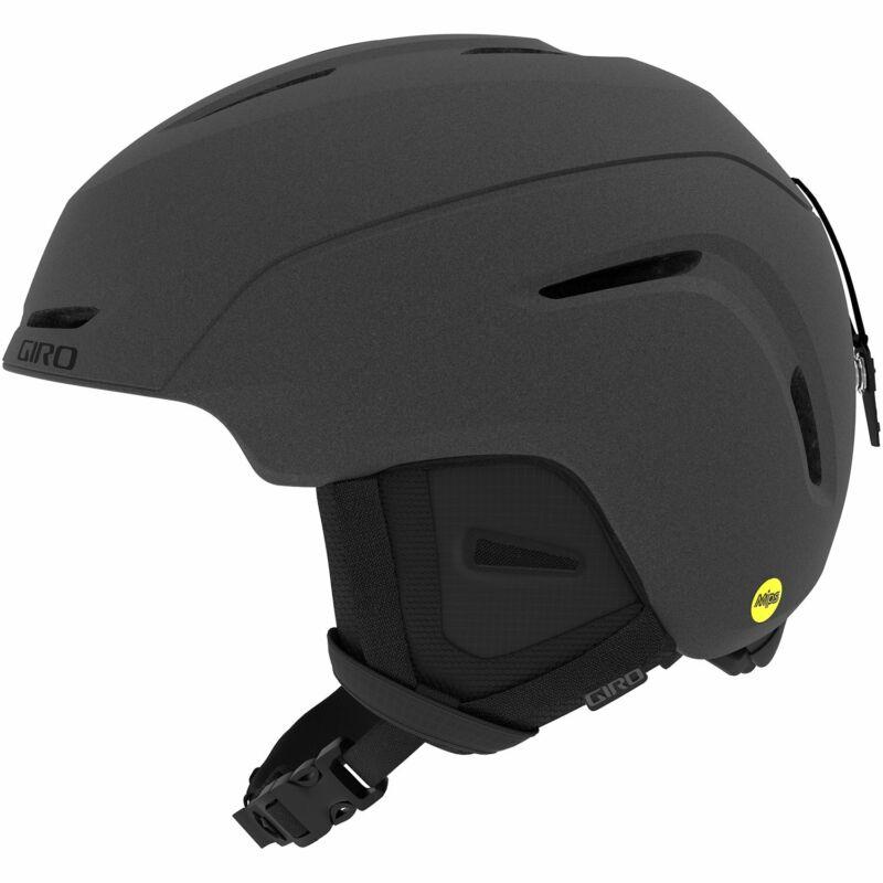 Giro Neo MIPS Helmet 2021