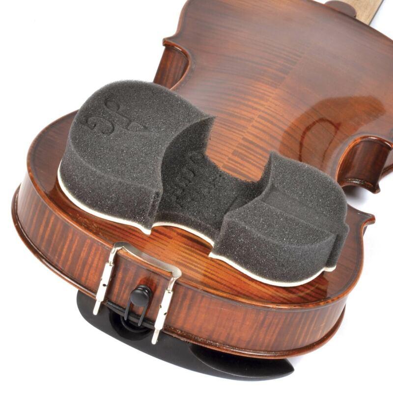 AcoustaGrip Concert Performer Violin-Viola Shoulder Rest - AUTHORIZED DEALER!