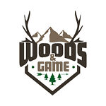 Woods & Game