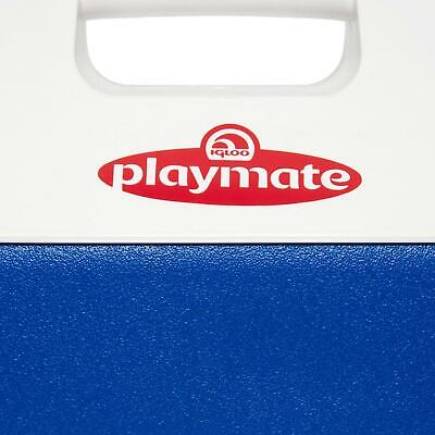 *SPECIAL OFFER 2ND* IGLOO PLAYMATE PAL COOLER COOL LUNCH BOX