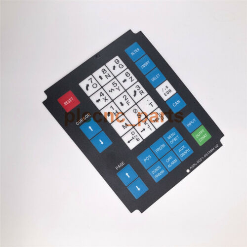 Industrial Automation & Motion Controls 1pcs New FANUC OM A98L ...