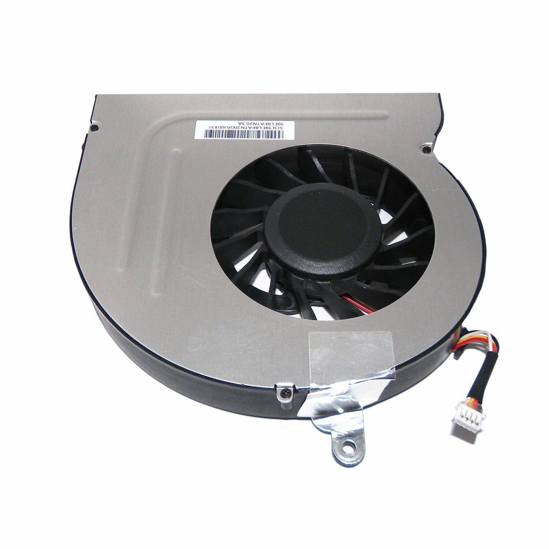 New CPU Cooling Fan For Gateway ZX6800 Acer Aspire Z5600 Z5700 Z5761 Z5610