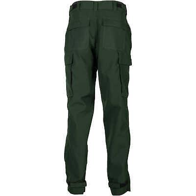 True North Wildland Brush Pant Plus 7 Oz. Tecasafe 34 X 34