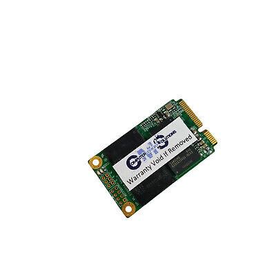 1TB mSATA 6Gb/s Internal SSD for Dell Latitude 12 7000 (E7250/7250) BY CMS D96 comprar usado  Enviando para Brazil