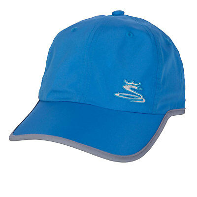 COBRA Golf Women's Adjustable Performance Cap ultramarine OSFA