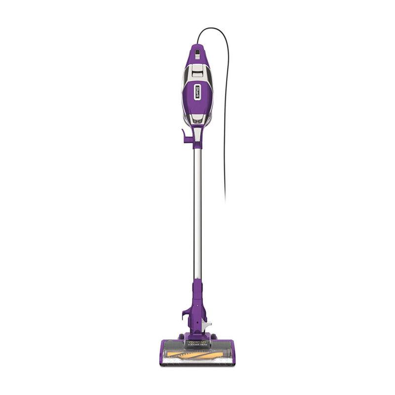 Shark Rocket Pet Hair Stick Vacuum Cleaner (Certified Refurbished) (Open Box)