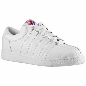 Free shipping and returns on Boys' White Shoes at manakamanamobilecenter.tk