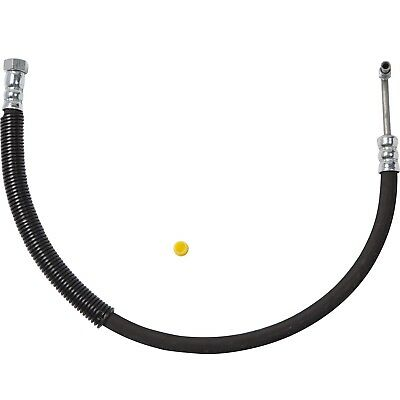 For Ford Thunderbird Lincoln Power Steering Pressure Line Hose Assy Gates 353360 - Lincoln Continental Power Steering