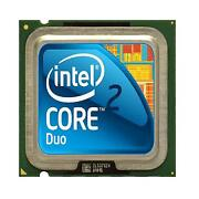 Intel Core 2 Duo Processor Desktop