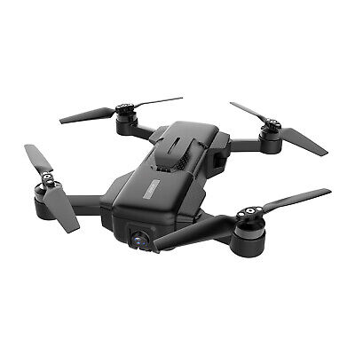 DBUS2 Drones by US Foldable and Lightweight 4K Camera Drone | Sealed Box