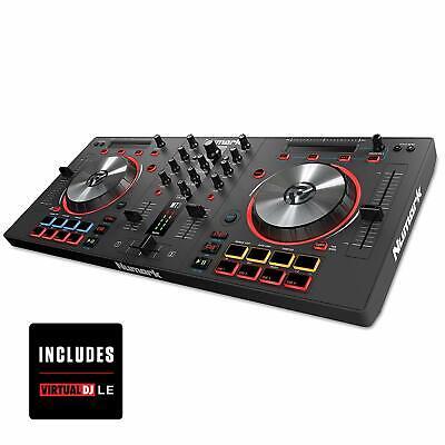 5V USB-Ladekabel für Pioneer DDJ-SX2 DJ System