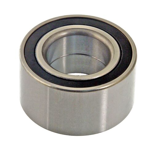 2010 fits Toyota Yaris Front Wheel Bearing One Bearing Included with Two Years Warranty Note: FWD 4-Wheel ABS