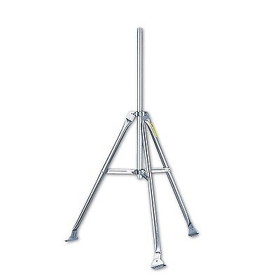Davis Instruments Mounting Tripod 7716 New