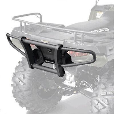 Polaris New OEM Sportsman ATV Rear Bumper Brush Guard 2878670