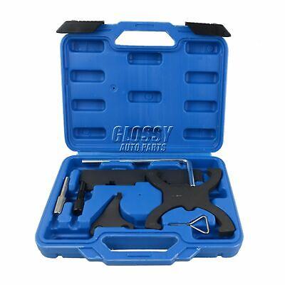 GATES 5508XS Zahnriemen+Rollensatz Wasserpumpe Ford Focus Mondeo II 1.6 1.8 2.0