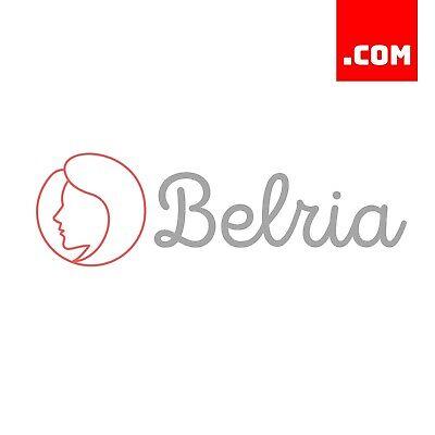 Belria.com - 6 Letter Short Domain Name - Dynadot Com Premium Domains