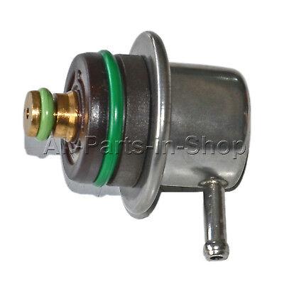 3 BAR FUEL PRESSURE REGULATOR For VW JETTA GOLF PASSAT AUDI A4 A6 TT 0280160575