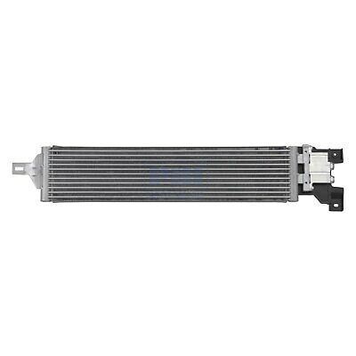 For Buick Envision 16-19 Pacific Best Automatic Transmission Oil Cooler