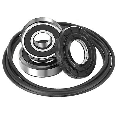 Tub Part - Front Load Washer Tub Bearings Seal Kit for LG and Kenmore Etc Replacement Part