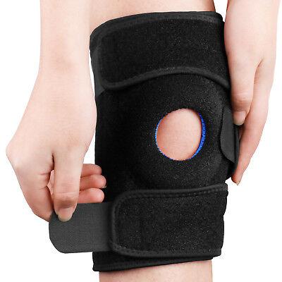 d353ac1150 Right Left Men Women Knee Brace Support Arthritis Pain/Sports /Running/Basketball