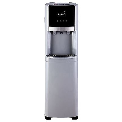 Primo Pro-Select Bottom-Load Hot and Cold Water Dispenser NEW