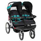 Baby Trend Infant Strollers