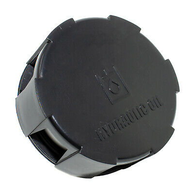 Df1d8298 Hydraulic Oil Vent Cap 6577785 Fits Bobcat 730 731 732 741 742 743