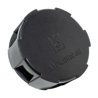 Df1d8298 Hydraulic Oil Vent Cap 6577785 Fits Bobcat 730 731 732 741 742 743