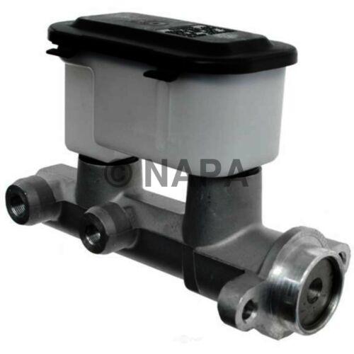 Brake Master Cylinder-4WD NAPA//ULTRA PREMIUM MSTR CYLS-NMC M2903