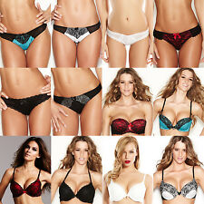 Ann Summers Lingerie from £8.40