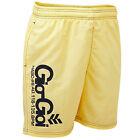 Gio-Goi Men's Swimwear