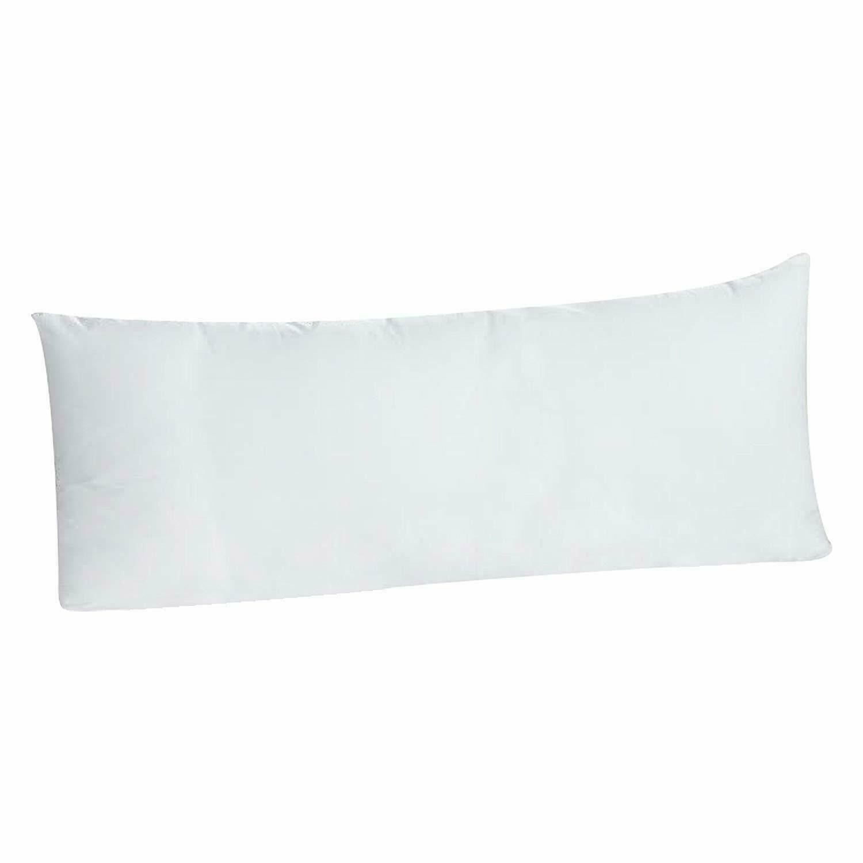 2x body pillow case 100 percent egyptian