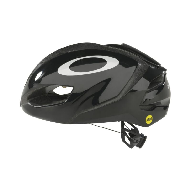 Oakley Aro5 Cycling Helmet Bicycle Helmet 99469 - Black - Small