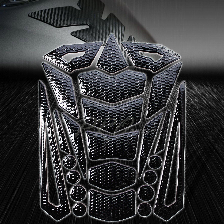 Xenon Ballast Fit For 01-08 Lexus Ls430 Es300 Es330 Rx330 Rx350 Rx400 Is300 Best