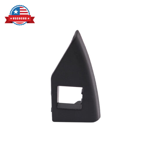 Right Passenger Glove Box Door Side Cover 73952-JA00A Fit for Nissan Altima