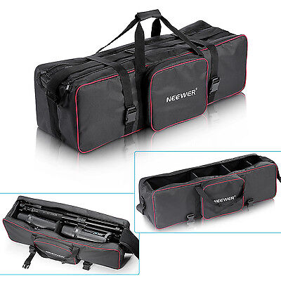 "Neewer 35""x10""x10""/90 x 25 x 25 cm Carrying Bag for Tripod"