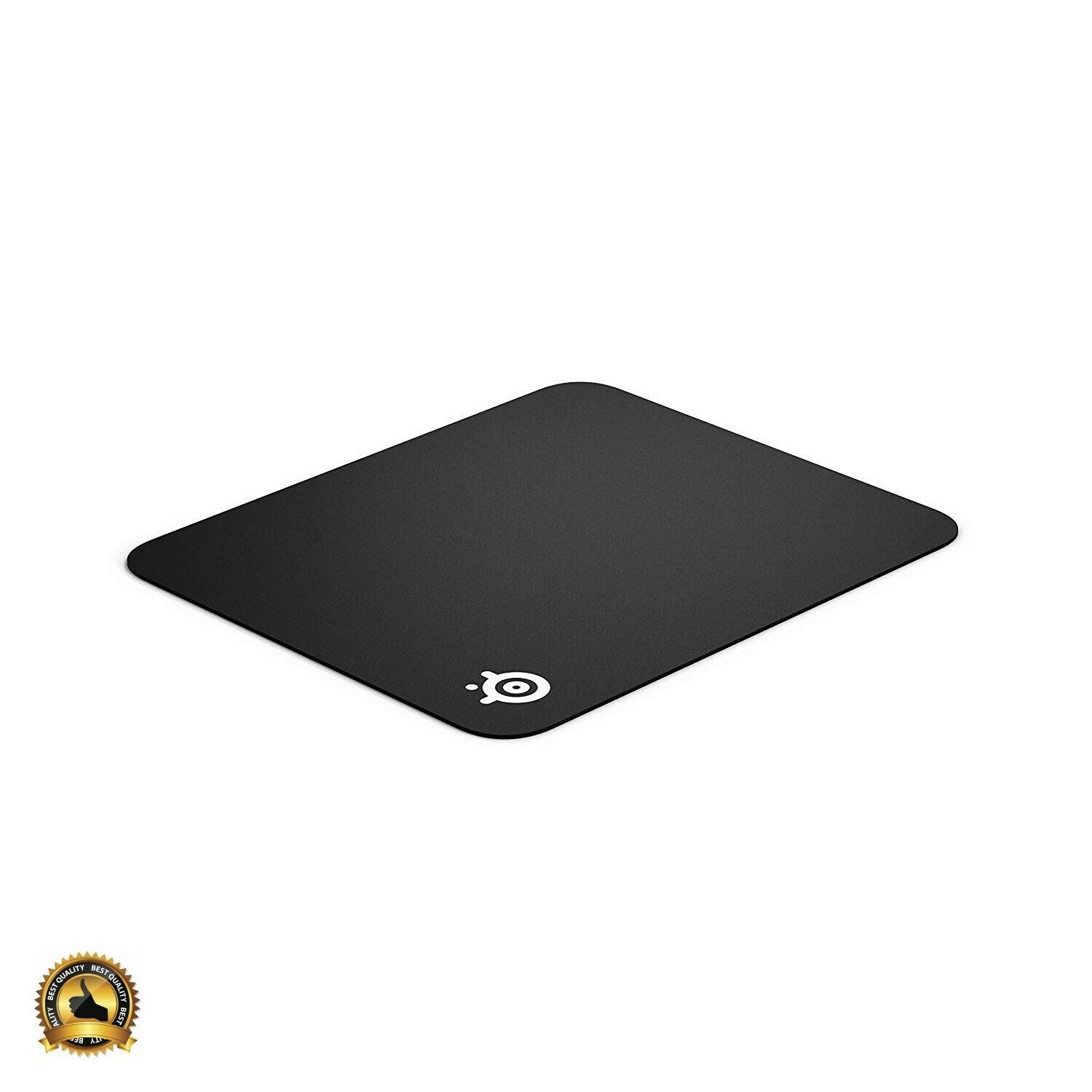 Gaming Mouse Pad Video Game Mousepad Best Medium Computer Pa