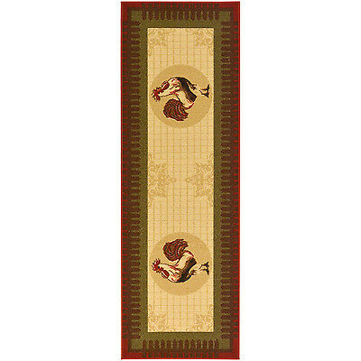 hall runner rugs for sale  Shipping to Canada
