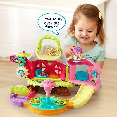 Best Toys For 2 Year Old Girl 18 24 Month 1 3 4 5 Age Cottage Kids Toddler