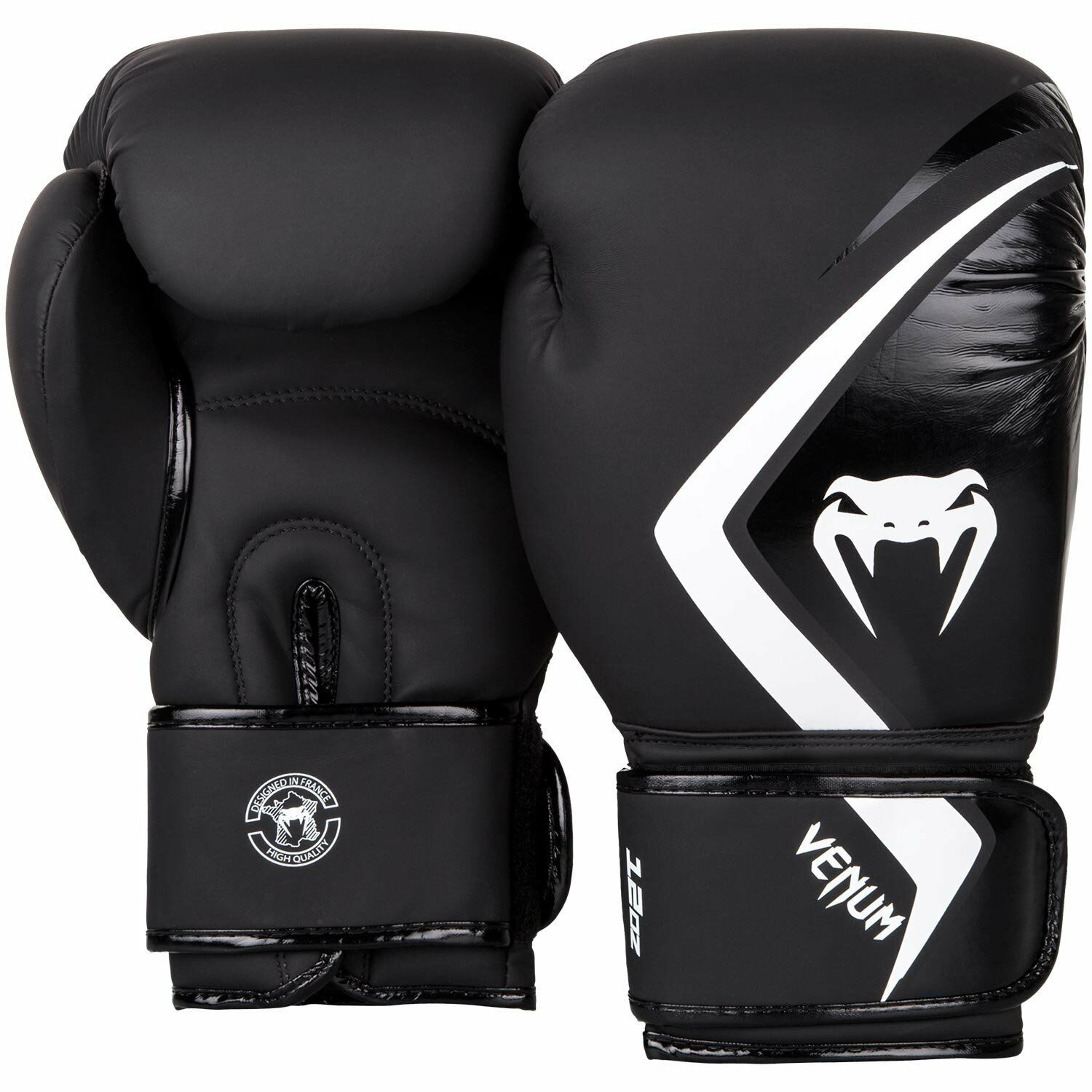 RDX C4 Professionell Sparring Boxhandschuhe Muay Thai Sparring Kickboxen