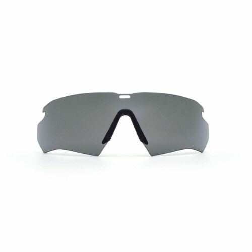 ESS Crossbow Replacement Lens Gray