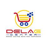 DelaG Center Inc.