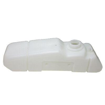 Df6c5456 Coolant Tank 6732375 Fits Bobcat S150 S160 S175 S185 S205 S220 S250