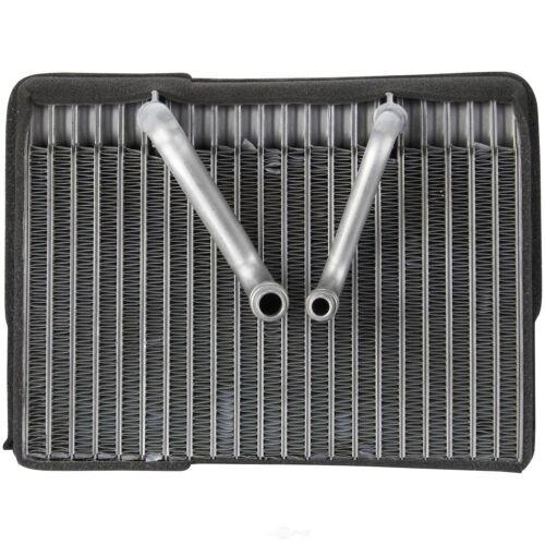 Spectra Premium 1010283 Evaporator